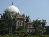 Prince of Wales Museum in Mumbai.jpg