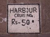 Harbour Cruising Mumbai.jpg