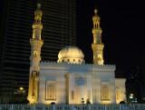 Mosque Qanat Al Qasba Sharjah.jpg