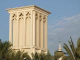 Windtower Bur Dubai.jpg