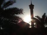 Sunset Bastakiyas Dubai.jpg