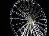 Ferris Wheel Qanat al Qasba Sharjah.jpg