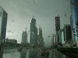 Rain Dubai.jpg