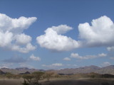 Cloudy Day Hatta 1.jpg