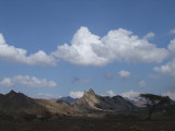 Cloudy Day Hatta 2.jpg