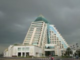 Storm Clouds over Raffles Dubai.jpg