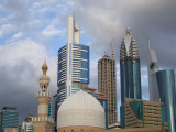 Mosque Sheikh Zayed Road Dubai.jpg