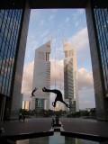 Trapeze DIFC Dubai.jpg