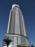 The Address Downtown Burj Dubai.jpg