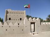 Fort Liwa.jpg