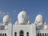 Sheikh Zayed Mosque Abu Dhabi 1.jpg