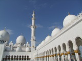 Sheikh Zayed Mosque Abu Dhabi 4.jpg
