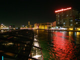 Dubai Creek from Bateaux Dubai.jpg