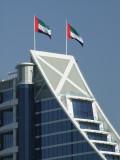 Jumeirah Beach Hotel Dubai.jpg