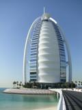 Burj Al Arab Dubai 1.jpg