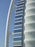 Burj Al Arab Dubai 3.jpg
