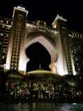 Atlantis Dubai 1.jpg