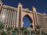 Atlantis Dubai 5.jpg