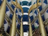 Burj Al Arab Dubai 7.jpg
