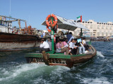 Traditional Abra Creek Traffic Dubai.jpg