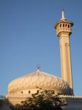 Bastakiyas Mosque Dubai.jpg