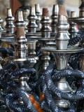 Shisha Pipes Dubai.jpg