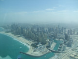 Seaplane view of Dubai Marina.jpg