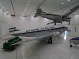 Al Mahatah Museum Sharjah