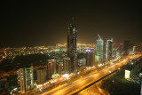 Sheikh Zayed Road 3 Dubai