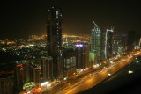 Sheikh Zayed Road 4 Dubai