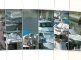 1424 10th Jan 06 Park Hyatt Marina Reflection Dubai.JPG