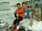 1828 27th Jan 06 Post Quad Biking Hospital Trip.JPG