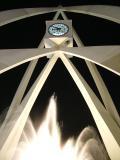 2041 13th Feb 06 Clocktower Roundabout Dubai.JPG