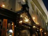 1830 14th Feb 06 The Irish Village Dubai.JPG
