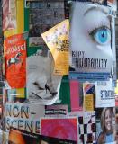Edinburgh Festival Adverts.jpg