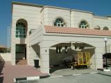 Villa 34 Mirdif Dubai.JPG