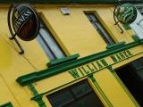 1333 26th April 06 William Maher Pub Littleton.JPG