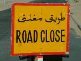 1610 13th May 06 Road Close.JPG