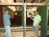 1857 17th May 06 357 Magnums at Sharjah Shooting Club.JPG