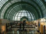 1655 19th May 06 Mall of the Emirates.JPG