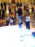 2117 11th June 06 Performer Mall of the Emirates.JPG