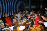2120 2nd July Team Night Out in Sharjah.JPG