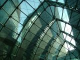 Burjuman Roof. DubaiJPG