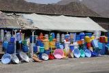 Plastic Pots Shop.jpg
