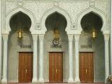 0537 5th August 06 Mosque Doorway.JPG