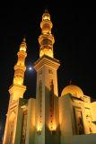 2246 6th August 06 Mosque Sharjah.JPG