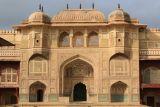 0635 11th August 06 Amber Fort Jaipur.JPG