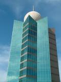 Etisalat Building Fujairah.JPG