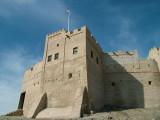 Fujairah Fort.JPG