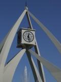 Clocktower Dubai.JPG